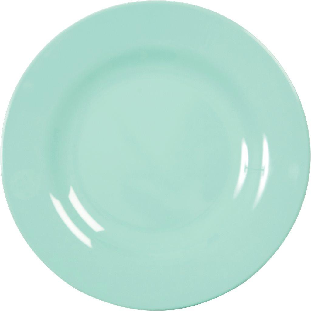 Dinnerplate RICE